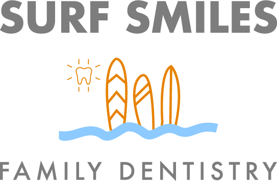 Surf Smiles Family Dentistry